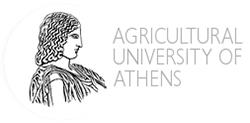 AUA - Agricultural University of Athens