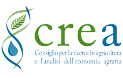 CREA - Council for agricultural research and analysis of the agricultural economy