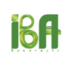 IBA - National Research&Development Institute for Food Bioresources