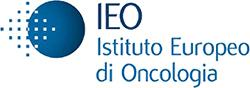 IEO - European Institute of Oncology