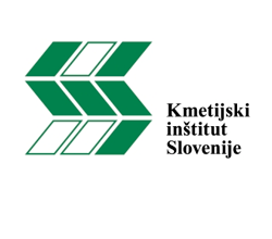 KIS - The Agricultural Institute of Slovenia