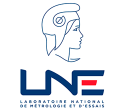 LNE - French National Metrology Institute