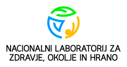 NLZOH - National Laboratory of Health, Environment and Food