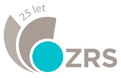 ZRS Koper - Science and Research Centre Koper