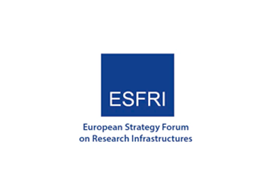 ESFRI - European Strategy Forum on Research Infrastructures