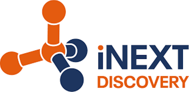 iNEXT-Discovery - EU invests 10 million euro