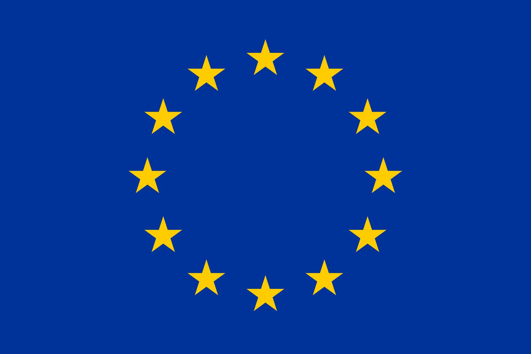 Europa Union